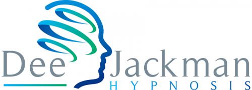 Dee-Jackman-Hypnosis-Perth-Main-Logo